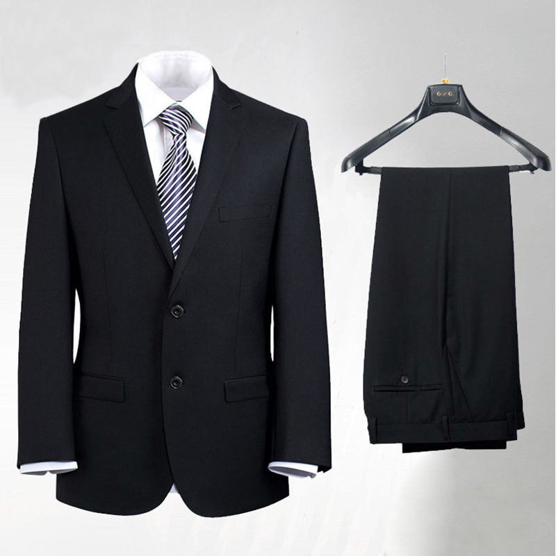 2015-siyahtakımelbise-erkek