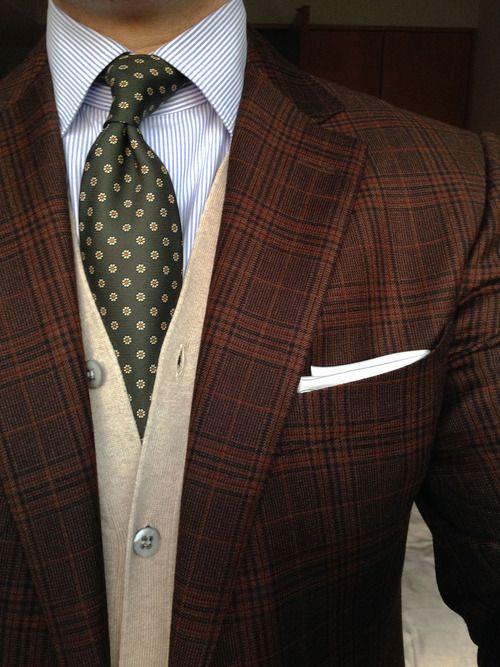 2015Erkek-Giyimi Tarzları