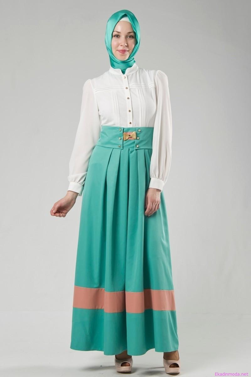 Tesettürlü_Kadın-giyim-Modası-2016