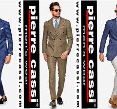 erkek giyim kombineleri