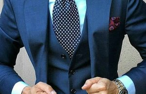 erkek-yeleklitakim-elbise-lacivert
