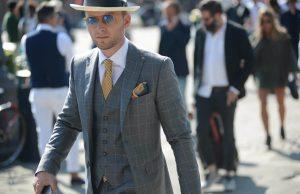 takım-elbise-erkek-giyim-modası