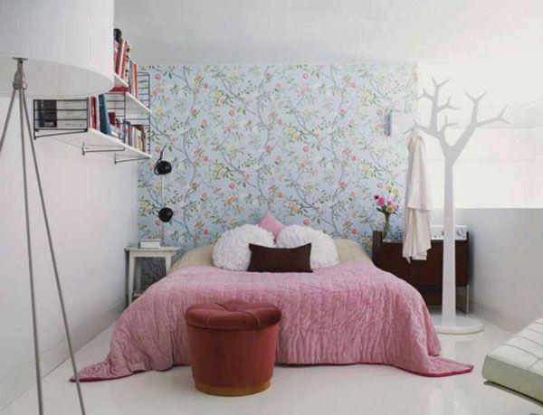 İlginç-yatak-odası-modelleri-12