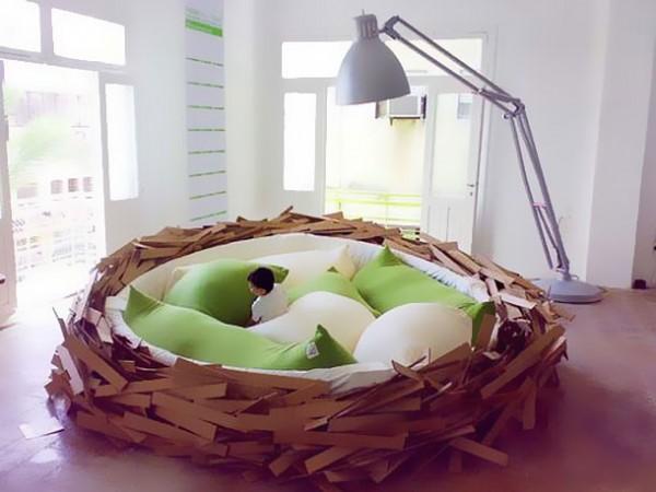 İlginç-yatak-odası-modelleri-24