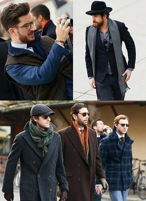 2014-2015-sonbahar-kis-erkek-moda-trendleri (1)