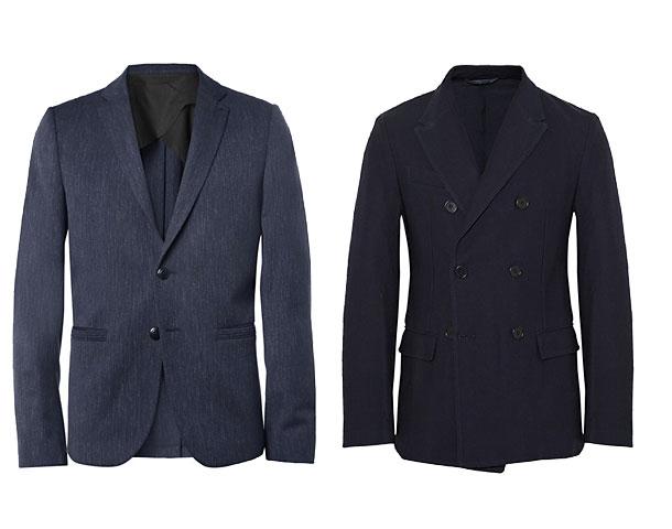 2015-blazer-ceketler