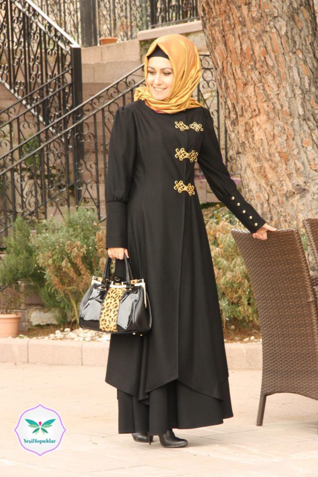 Tesettürlü_Kadın-giyim-Modası_2016
