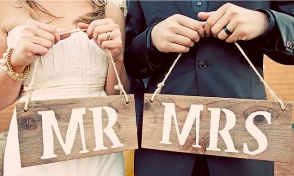 evlilik-uygun-damatliklar