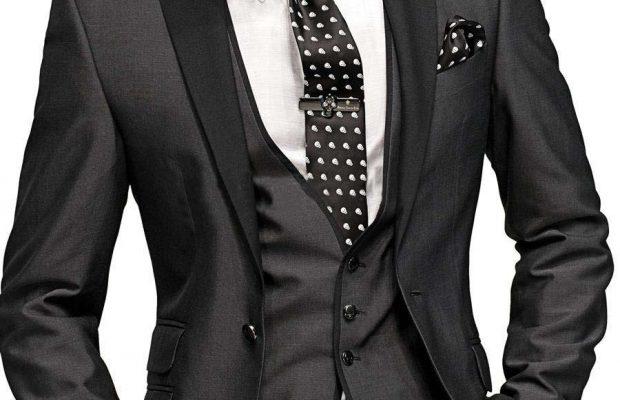 373af77697f98 Erkek siyah takım elbise modelleri