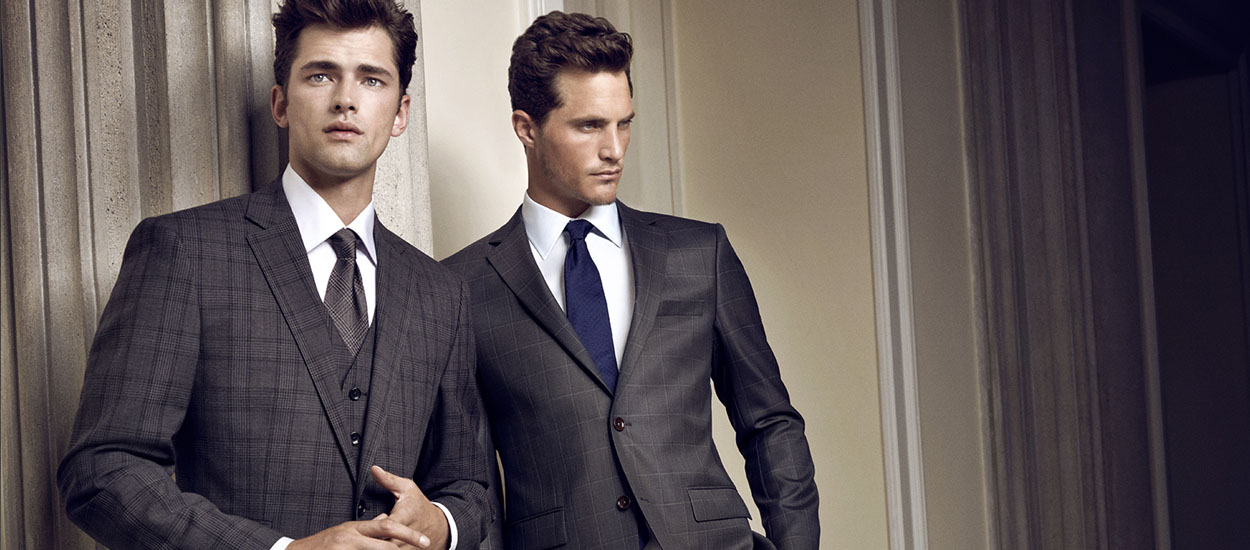 kravat-kemer-erkek-giyimi