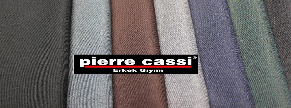 kumaş çeşitleri takım elbiselik